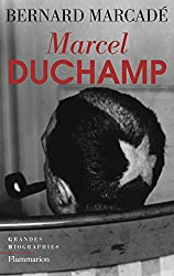 Marcel Duchamp : La vie à crédit