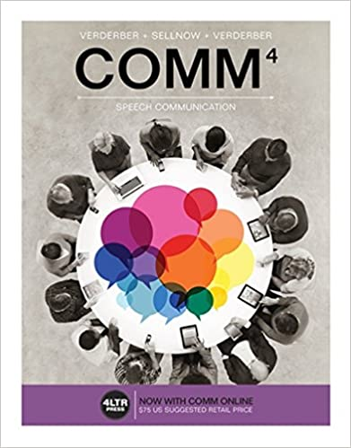 Comm with comm online 1 term 6 months printed access card new comm with comm online 1 term 6 months printed access card new engaging titles from 4ltr press 4th edition fandeluxe Gallery