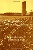 Comparative Farming Systems, , 089862780X