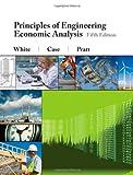 Cheap Textbook Image ISBN: 9780470113967