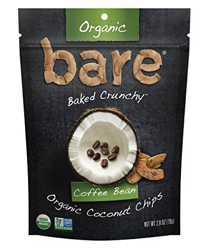 bare-gluten-free-plus-baked-organic-coconut-chips-coffee-bean-6-count