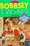 The Bobbsey Twins and the Super-Duper Cookie Caper, Laura Lee Hope, 0671692941