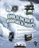img - for Guide to the Use of Materials in Waters book / textbook / text book