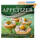 27 Appetizer Easy Recipes (Easy Appetizer & Salad Recipes Book 1)