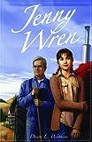 Booklinks, Dawn L. Watkins, 0890843244