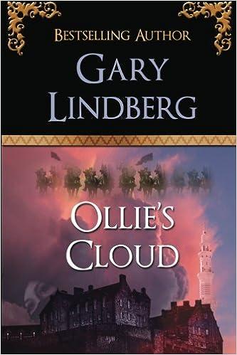 Ollies Cloud