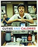 img - for Plates & Dishes book / textbook / text book