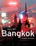 img - for Bangkok: Angelic Illusions book / textbook / text book