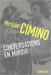 Conversations en miroir/A Hundred Oceans: Mythiques mésaventures à Hollywood