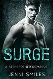 Surge : A Stepbrother Romance