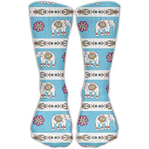 Unisex Funny Sports Compression Socks Running Boat Socks Liners Low Socks