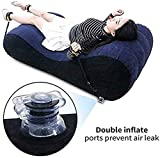 Inflatable Multifunctional Sofa - Portable