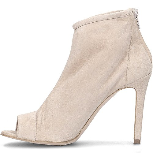 Gino Rossi Dfh916at8002017000 - Dfh916at8002017000 Beige