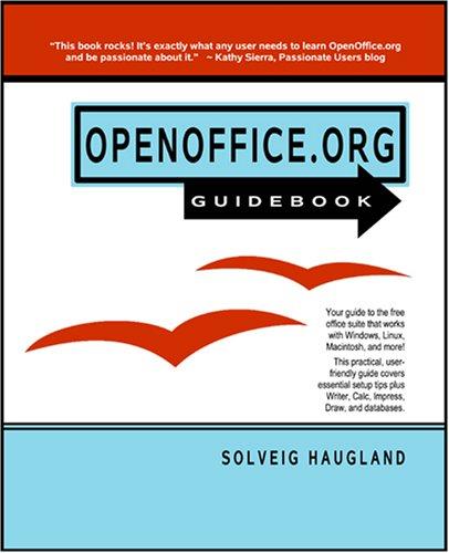 openoffice org - 8