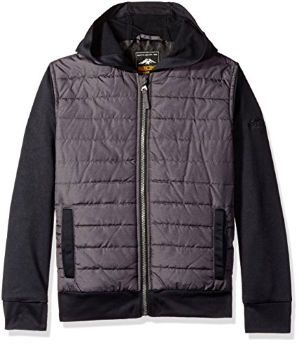 Outerwear Pacific Trail - 6