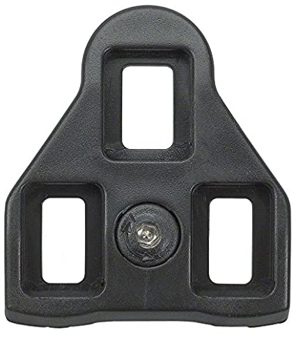 ab15a4de7 Amazon.com   Wellgo RC-6 Look ARC Compatible Cleats