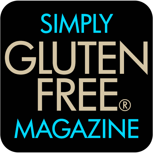 Simply Gluten Free (Simply Recipes compare prices)