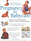 Complete Book of Pregnancy and Babycare, Alison MacKonochie, 1842150774