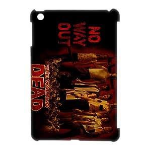 iPad Mini Phone Case The Walking Dead nC-C30716