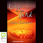 Lines in the Sand | Anne Deveson