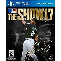 MLB The Show 17 Standard Edition - PlayStation 4 Standard...