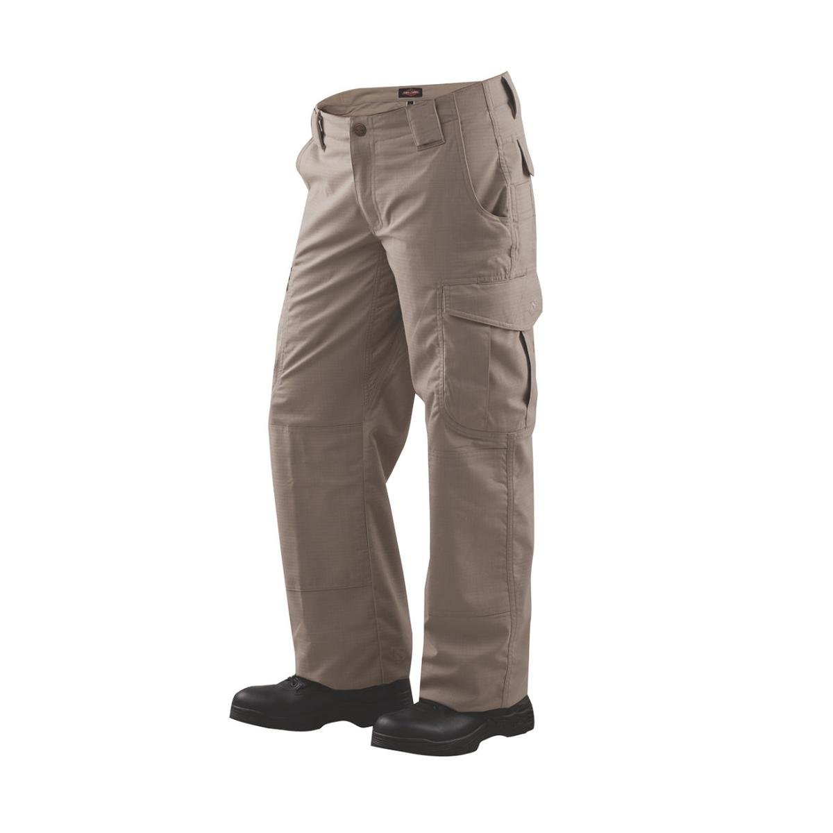 Tru-Spec 24–7serie Ladies Ascent–Pantalones para hombre
