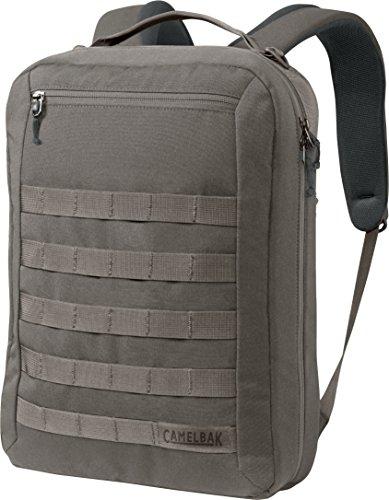 CamelBak Coronado Daypack, (Coronado Slip)