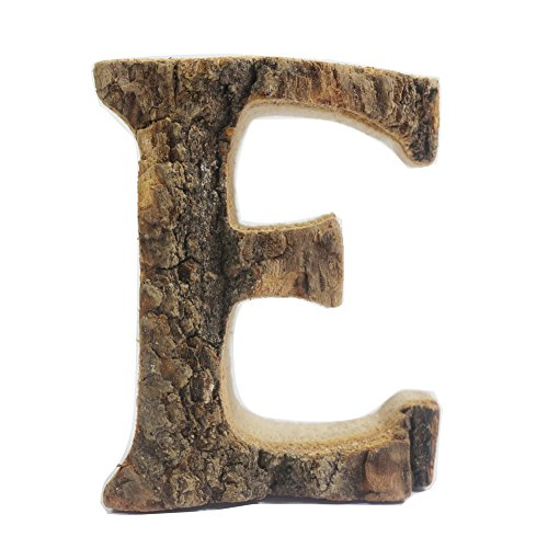 vintage-wood-alphabet-letter-wall-sign-wall-decor-wooden-letter-e-hanging-sign-for-wedding-party-ann