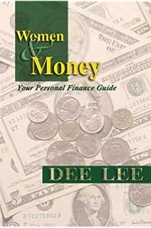 Personal+Money