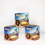 DMP Champurrada Pa' La Refa/Sugar Cookies 12-PACK (BOX)
