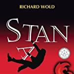 Stan | Richard Wold