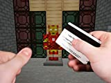Clip: Ironman's Prison Escape