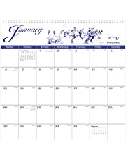 calendars planners organizers amazon com office school supplies