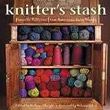 The Knitter's Stash