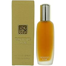 Clinique Aromatics Elixir Women Edp Spray, 1.5 Ounce