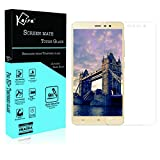 Kaira Redminote3_2 2.5D 0.3mm Pro+ Tempered Glass Screen Protector For Xiaomi Redmi note 3