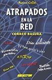 Atrapados en la Red, Maira Colin, 6074530521