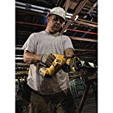 DEWALT-DCS387P1-20-volt-MAX-Lithium-Ion-Compact-Reciprocating-Saw-Kit