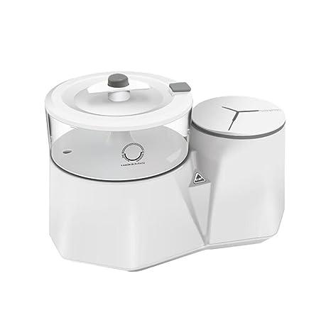 Amazon.com: ELEGENCE-Z bolsas de lavandería, lavadora ...