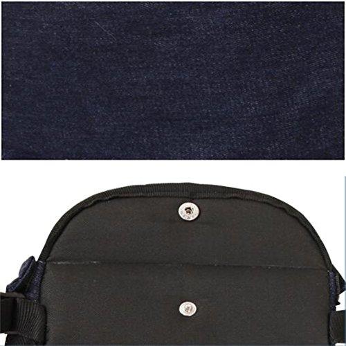 S, Blue HYGMall 1 PIECE portable ceinture harnais soutien Ascenseur Chiens handicap/és /âg/és Aide pour personnes /âg/ées auxiliaire Aider Sling Sling Assist accessoires de ceinture gilet