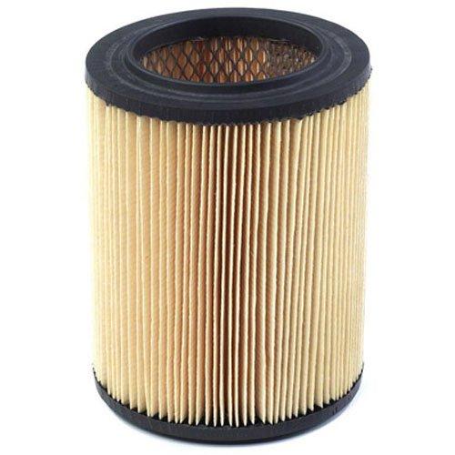 filter vf4000 - 4
