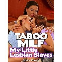 Lesbian mulf
