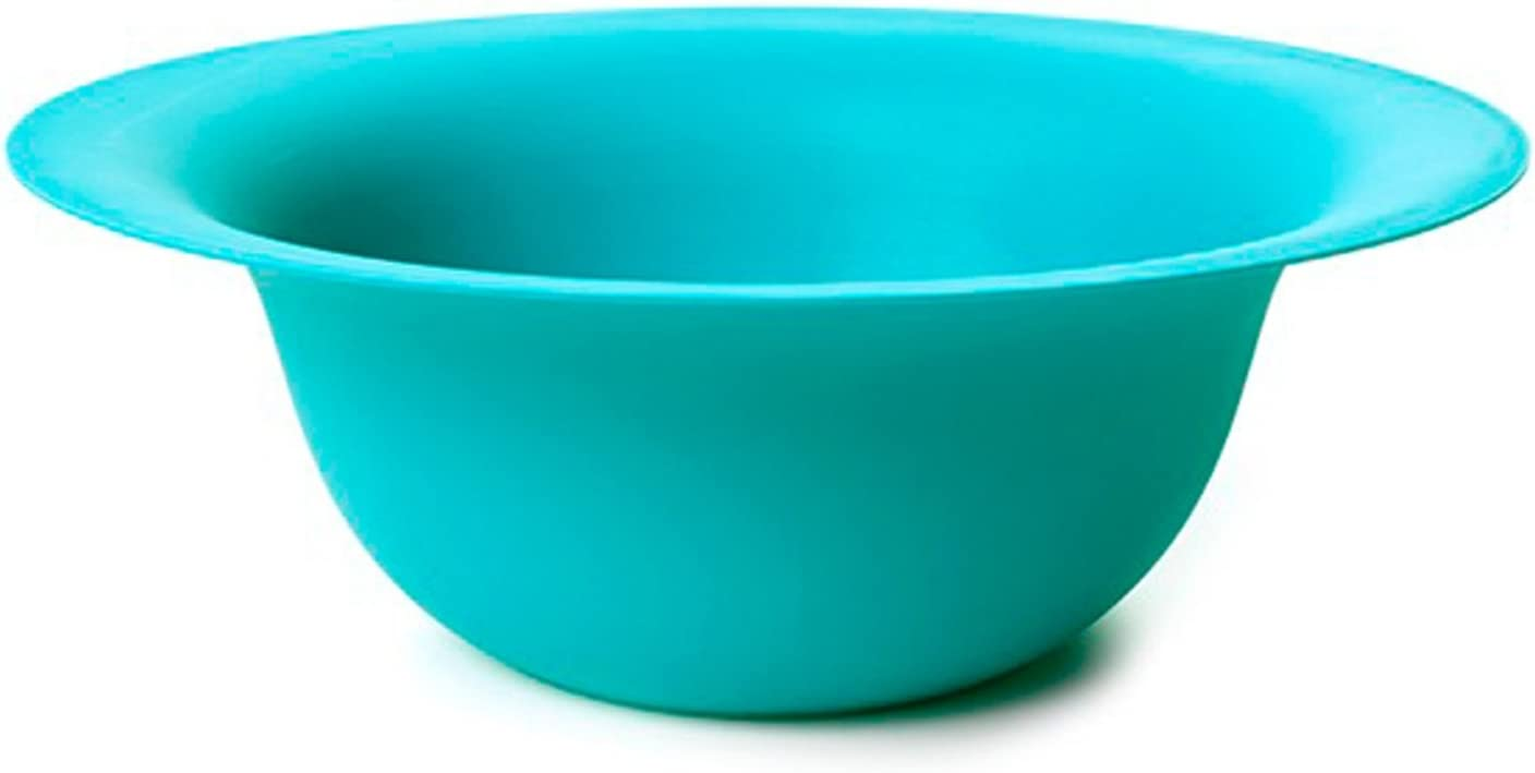 Bloem Living MBWL1232 Modica Bowl, 12-Inch, Sea-Struck