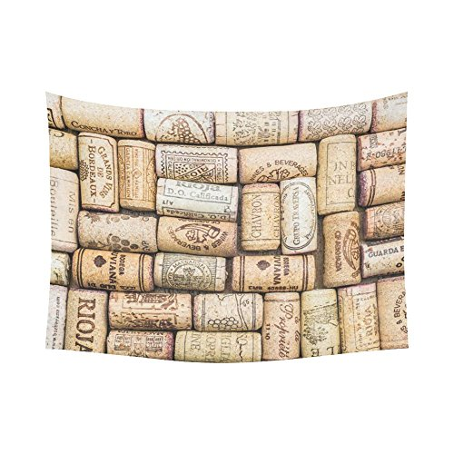 cork wall cover - 9