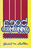 Food Combining Made Easy 3rd Edition
