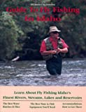 Guide to Fly Fishing in Idaho