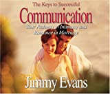 : The Keys to Successful Communication