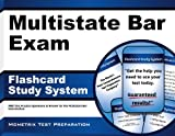 img - for Multistate Bar Exam Flashcard Study System: MBE Test Practice Questions & Review for the Multistate Bar Examination book / textbook / text book