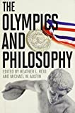 img - for The Olympics and Philosophy (Philosophy Of Popular Culture) book / textbook / text book