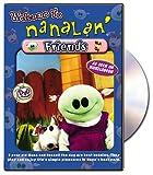 Friends - Welcome to Nanalan